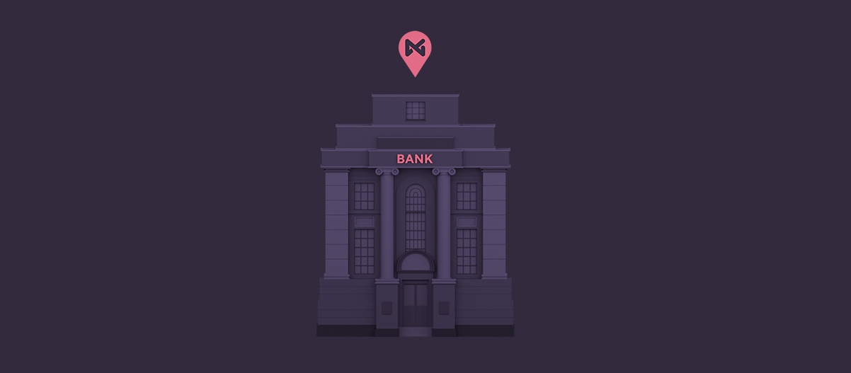 Why Square Could Be the Most Formidable Bank Competition | NMI