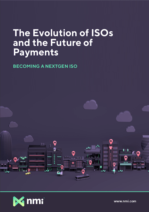 Download the NextGen ISO whitepaper